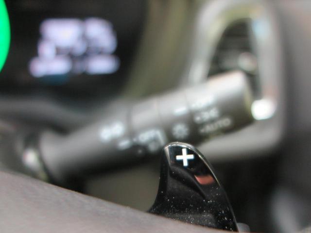 ハイブリッドX・ホンダセンシング 後期型 純正8型ナビ レーダークルーズ LEDヘッドランプ 純正16インチアルミ 革巻きステアリングホイール 電動オート格納ドアミラー デュアルオートエアコン パドルシフト ETC(33枚目)
