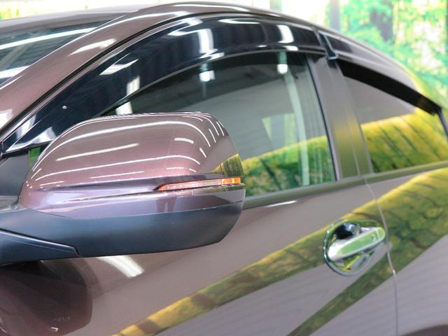 ハイブリッドX・ホンダセンシング 後期型 純正8型ナビ レーダークルーズ LEDヘッドランプ 純正16インチアルミ 革巻きステアリングホイール 電動オート格納ドアミラー デュアルオートエアコン パドルシフト ETC(40枚目)