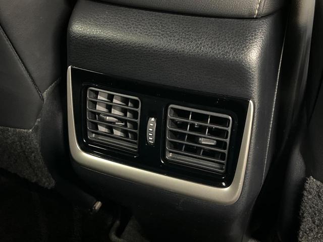 プレミアム 後期型 10型BIG-X セーフティセンス インテリジェントクリアランスソナー シーケンシャルLEDヘッドランプ バックカメラ 電動リアゲート 純正18アルミ レーダークルーズ パワーシート ETC(42枚目)