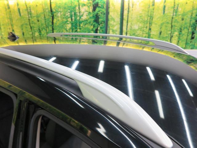20X 社外ナビ バックカメラ ETC エマージェンシーブレーキ コーナーセンサー LEDヘッド パワーバックドア ルーフレール 禁煙車 クルーズコントロール(8枚目)