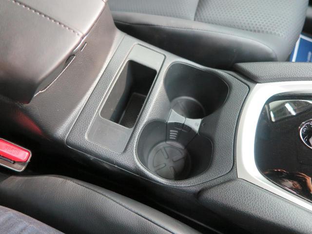 20X 社外ナビ バックカメラ ETC エマージェンシーブレーキ コーナーセンサー LEDヘッド パワーバックドア ルーフレール 禁煙車 クルーズコントロール(29枚目)