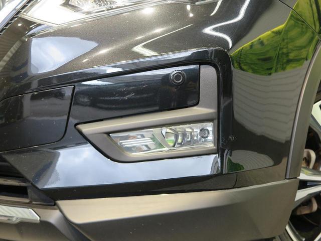 20X 社外ナビ バックカメラ ETC エマージェンシーブレーキ コーナーセンサー LEDヘッド パワーバックドア ルーフレール 禁煙車 クルーズコントロール(47枚目)