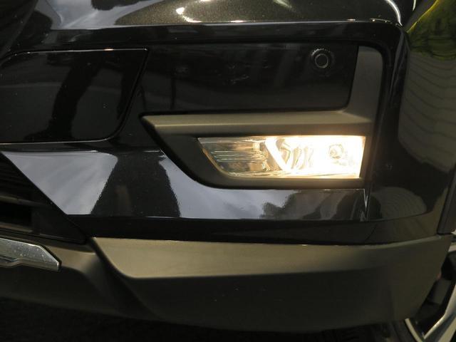 20X 社外ナビ バックカメラ ETC エマージェンシーブレーキ コーナーセンサー LEDヘッド パワーバックドア ルーフレール 禁煙車 クルーズコントロール(48枚目)