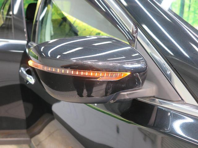 20X 社外ナビ バックカメラ ETC エマージェンシーブレーキ コーナーセンサー LEDヘッド パワーバックドア ルーフレール 禁煙車 クルーズコントロール(49枚目)