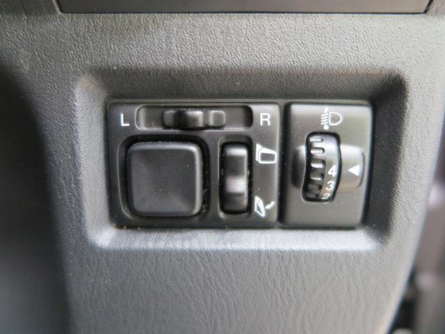 クロスアドベンチャー 特別仕様車 SDナビ LEDヘッドランプ 黒合皮シート シートヒーター 4WD 専用16インチアルミ フロントフォグランプ プライバシーガラス 革巻きステアリングホイール ETC 電動格納ドアミラー(8枚目)