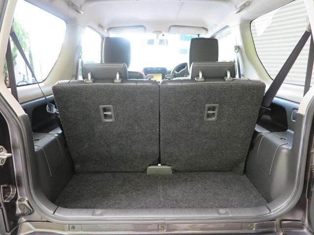 クロスアドベンチャー 特別仕様車 SDナビ LEDヘッドランプ 黒合皮シート シートヒーター 4WD 専用16インチアルミ フロントフォグランプ プライバシーガラス 革巻きステアリングホイール ETC 電動格納ドアミラー(11枚目)