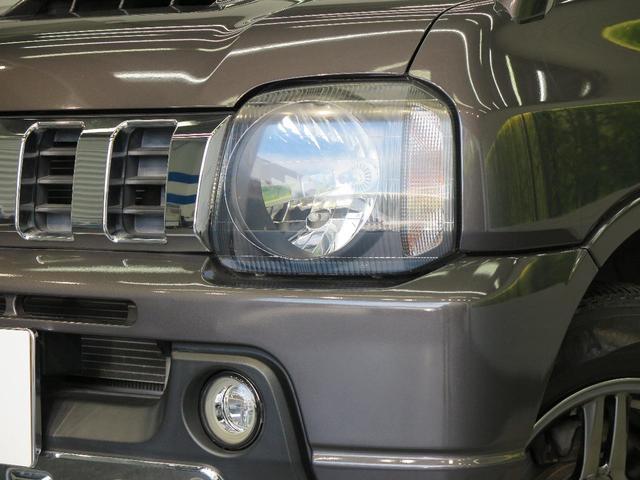 クロスアドベンチャー 特別仕様車 SDナビ LEDヘッドランプ 黒合皮シート シートヒーター 4WD 専用16インチアルミ フロントフォグランプ プライバシーガラス 革巻きステアリングホイール ETC 電動格納ドアミラー(12枚目)