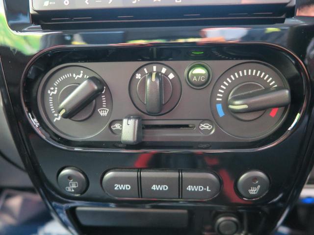 クロスアドベンチャー 特別仕様車 SDナビ LEDヘッドランプ 黒合皮シート シートヒーター 4WD 専用16インチアルミ フロントフォグランプ プライバシーガラス 革巻きステアリングホイール ETC 電動格納ドアミラー(27枚目)