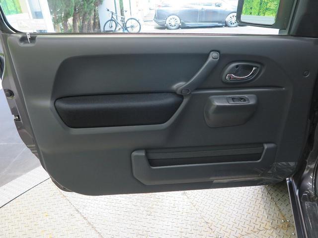 クロスアドベンチャー 特別仕様車 SDナビ LEDヘッドランプ 黒合皮シート シートヒーター 4WD 専用16インチアルミ フロントフォグランプ プライバシーガラス 革巻きステアリングホイール ETC 電動格納ドアミラー(28枚目)