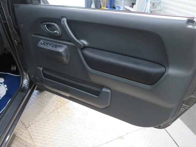クロスアドベンチャー 特別仕様車 SDナビ LEDヘッドランプ 黒合皮シート シートヒーター 4WD 専用16インチアルミ フロントフォグランプ プライバシーガラス 革巻きステアリングホイール ETC 電動格納ドアミラー(29枚目)