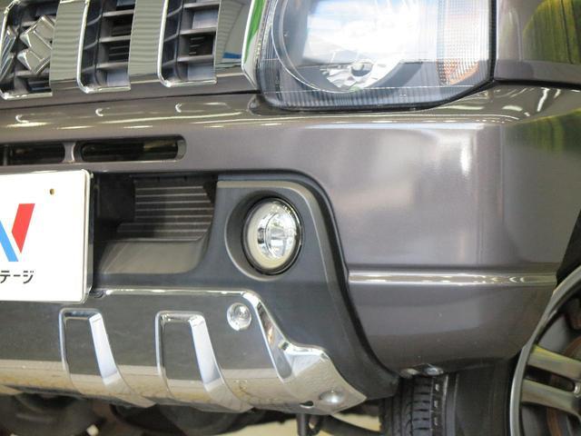 クロスアドベンチャー 特別仕様車 SDナビ LEDヘッドランプ 黒合皮シート シートヒーター 4WD 専用16インチアルミ フロントフォグランプ プライバシーガラス 革巻きステアリングホイール ETC 電動格納ドアミラー(31枚目)