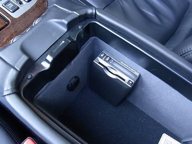 「レクサス」「SC」「オープンカー」「福岡県」の中古車10