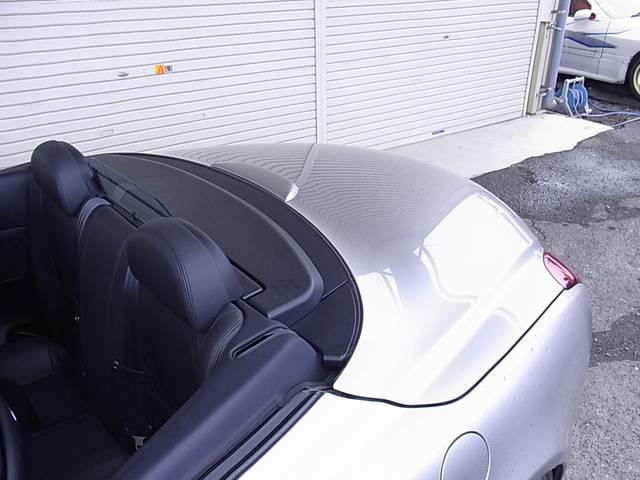 「レクサス」「SC」「オープンカー」「福岡県」の中古車11