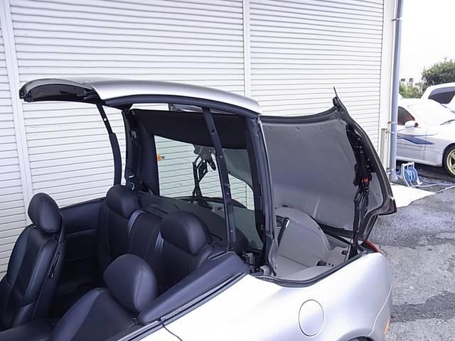 「レクサス」「SC」「オープンカー」「福岡県」の中古車13