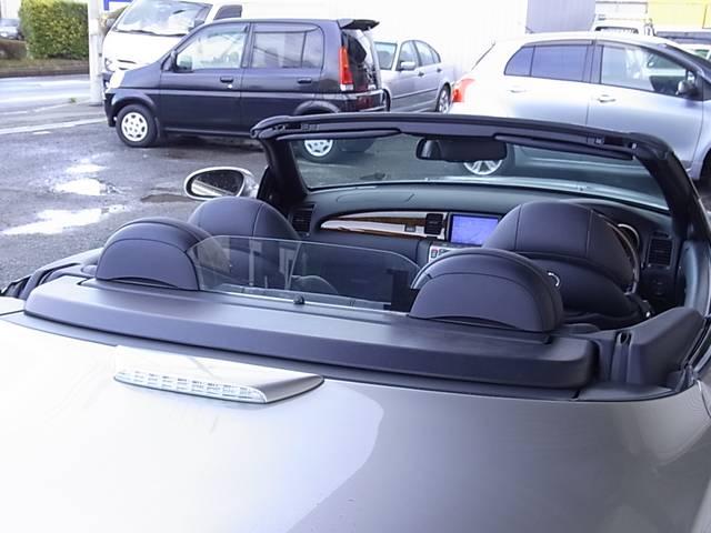 「レクサス」「SC」「オープンカー」「福岡県」の中古車21