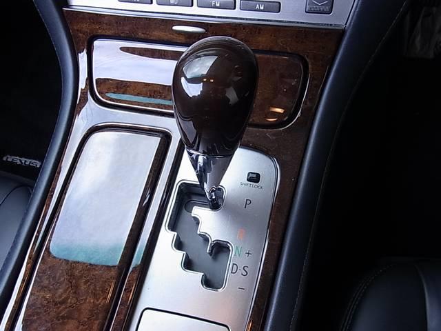 「レクサス」「SC」「オープンカー」「福岡県」の中古車34