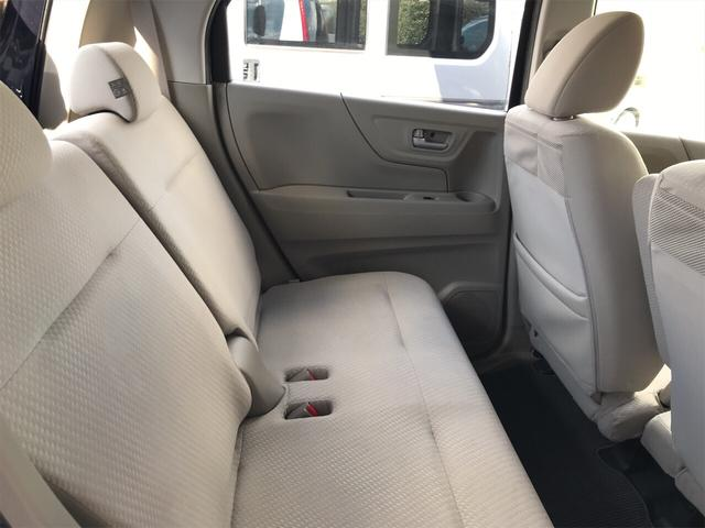 「ホンダ」「N-WGN」「コンパクトカー」「福岡県」の中古車14