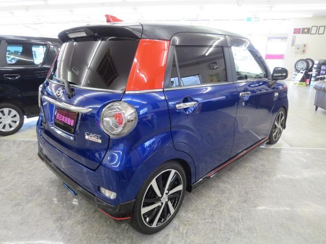 ご希望のお車が売約でも、全国のオークション会場から探します!!