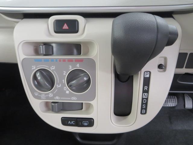 「ダイハツ」「ムーヴキャンバス」「コンパクトカー」「福岡県」の中古車13