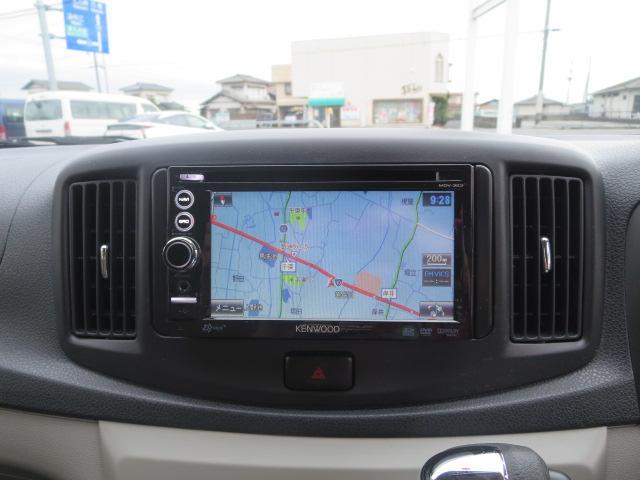 「ダイハツ」「ミライース」「軽自動車」「福岡県」の中古車13