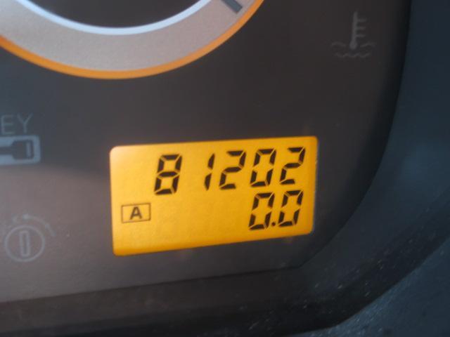 日産 セレナ 20S 2年保証 ETC キーレス