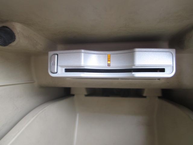 ホンダ ステップワゴン G Sパッケージ 2年保証 純正エアロ HDDナビ