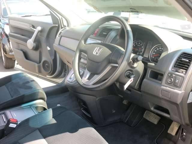 「ホンダ」「CR-V」「SUV・クロカン」「大分県」の中古車8