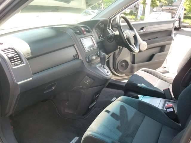 「ホンダ」「CR-V」「SUV・クロカン」「大分県」の中古車9