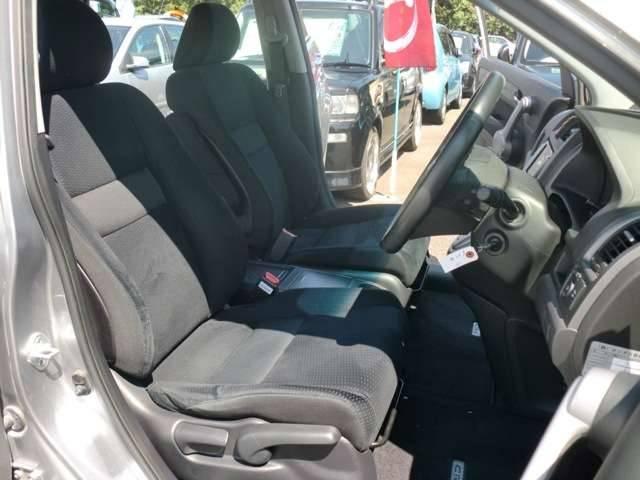 「ホンダ」「CR-V」「SUV・クロカン」「大分県」の中古車10