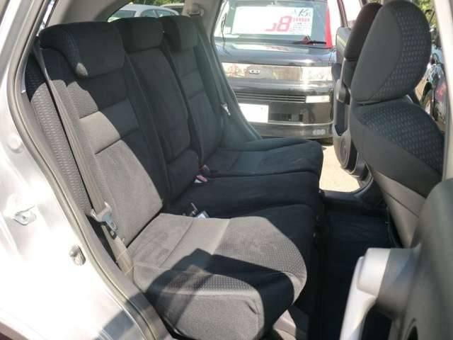 「ホンダ」「CR-V」「SUV・クロカン」「大分県」の中古車11