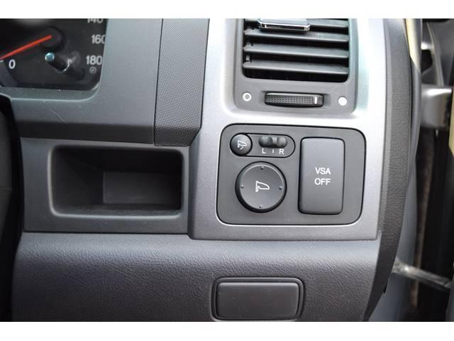 「ホンダ」「CR-V」「SUV・クロカン」「大分県」の中古車16