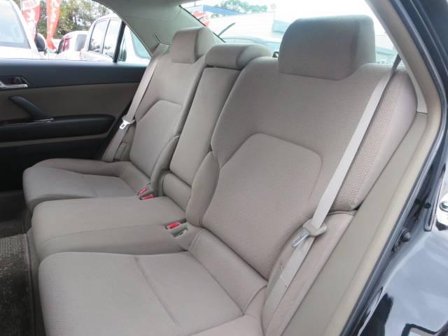 250G Fパッケージリミテッド 運転席パワーシート HID(16枚目)