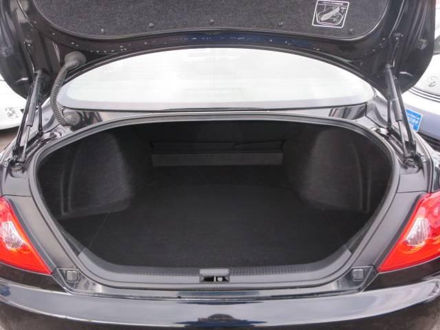 250G Fパッケージリミテッド 運転席パワーシート HID(17枚目)