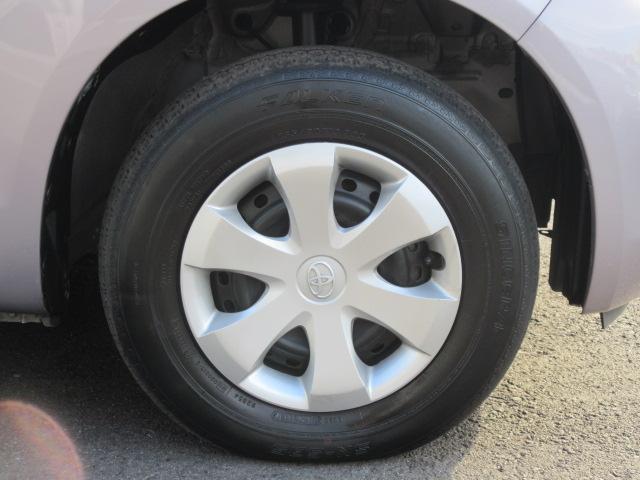 「トヨタ」「パッソ」「コンパクトカー」「大分県」の中古車18