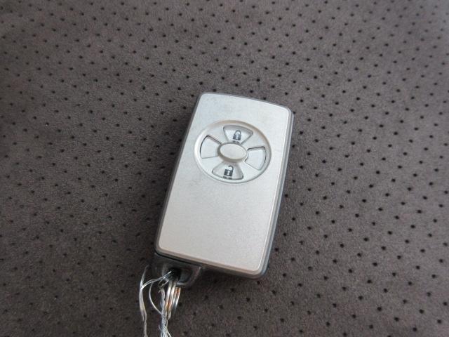 240S Gパッケージ 4WD 純正HDDナビ バックカメラ(20枚目)