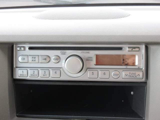 マツダ スクラムワゴン PZターボ 純正CD 左パワースライド 純正エアロ HID