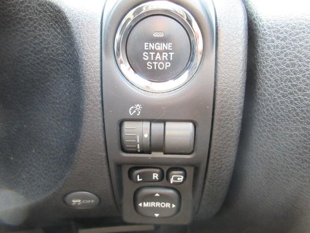 スバル フォレスター 2.0XS AWD車 カロッツェリアオーディオ バックカメラ