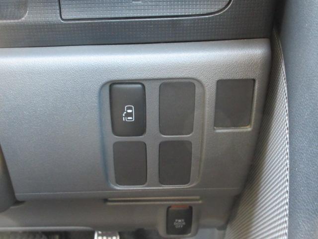 ダイハツ タント Xリミテッド ワンオーナー車 純正CDオーディオ ETC