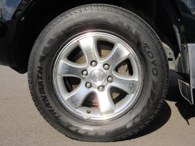 トヨタ ランドクルーザープラド TXリミテッド60thスペシャルエディション ワンオーナー車