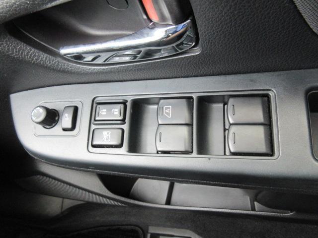 スバル インプレッサスポーツ 1.6i-L ワンオーナー クラリオンSDナビ フルセグTV