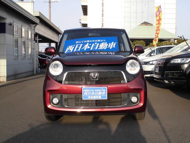 ホンダ N-ONE プレミアム・Lパッケージ 三菱SDナビワンセグ バックカメラ