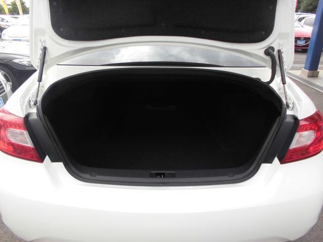 日産 フーガ 250GT 純正HDDナビ フルセグ バックモニター ETC