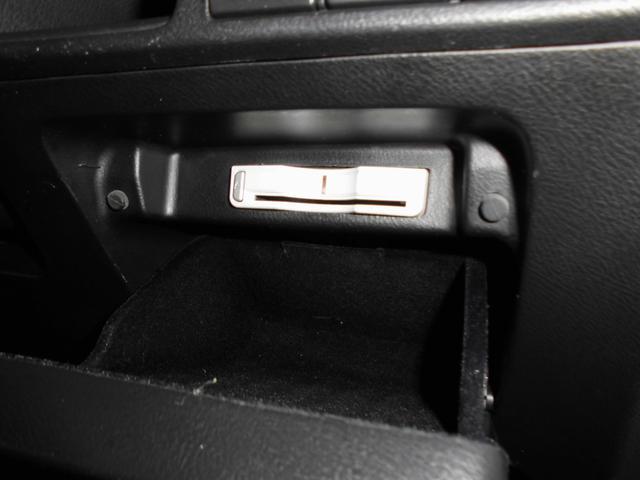 Gエアロ 純正HDDナビ バックモニター Bluetooth(11枚目)