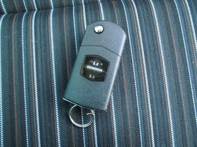 13C イクリプスSDナビ ワンセグ iPod接続 ETC(20枚目)