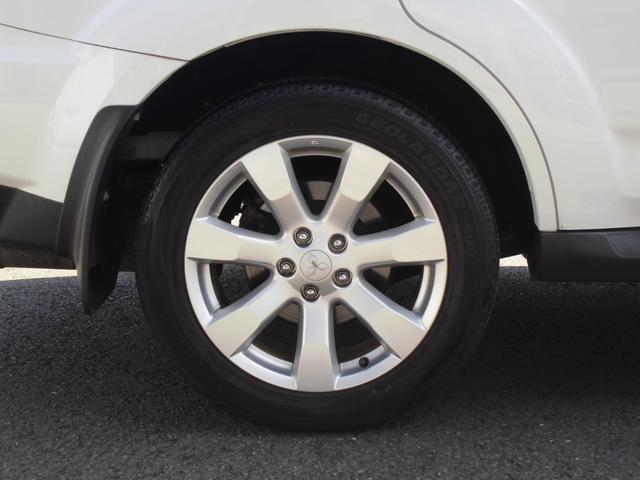 「三菱」「アウトランダー」「SUV・クロカン」「大分県」の中古車20
