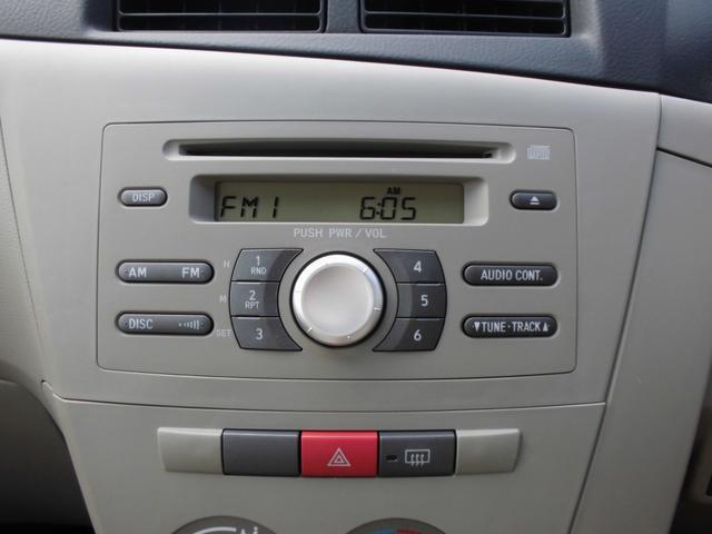 X 純正CDオーディオ ヘッドライトレベライザー キーレス タイミングチェーン(7枚目)