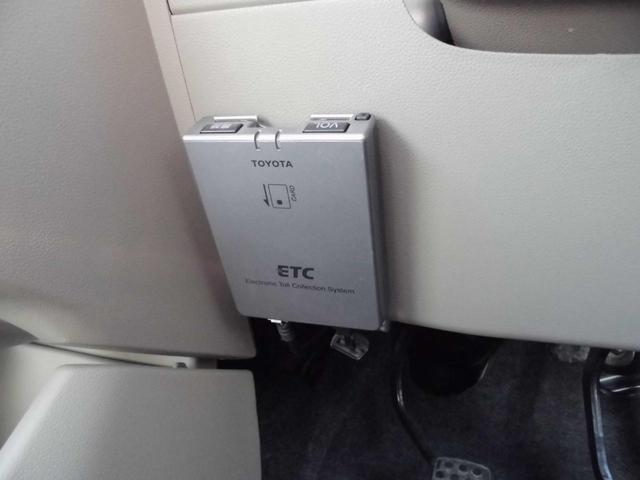 Xスペシャル 純正CDオーディオ ヘッドライトレベライザー キーレス 電動格納式ミラー ETC MT車(10枚目)