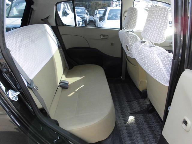 Xスペシャル 純正CDオーディオ ヘッドライトレベライザー キーレス 電動格納式ミラー ETC MT車(14枚目)