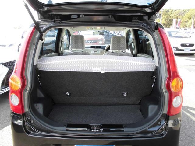 Xスペシャル 純正CDオーディオ ヘッドライトレベライザー キーレス 電動格納式ミラー ETC MT車(16枚目)