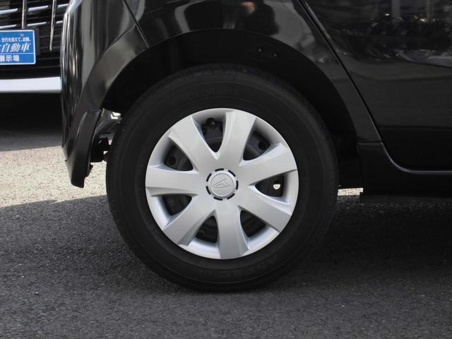 Xスペシャル 純正CDオーディオ ヘッドライトレベライザー キーレス 電動格納式ミラー ETC MT車(18枚目)
